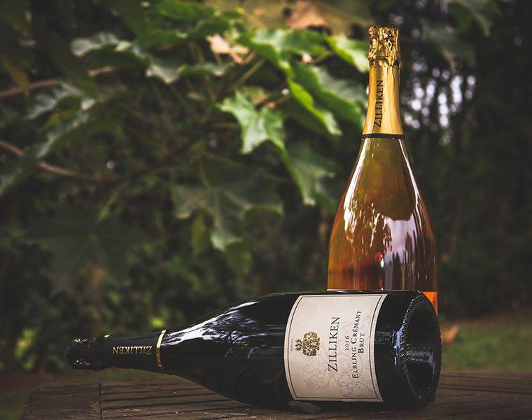 Quel choix de champagne